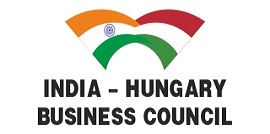 INDIA - HUNGARY SME BUSINESS COUNCIL