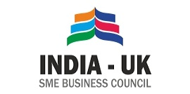 INDIA - UK SME BUSINESS COUNCIL